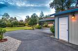 16163 Willow Springs Rd - Photo 48