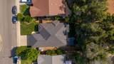 4808 Lofty Oak Dr - Photo 31