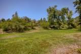 3304 Shasta Dam Blvd - Photo 6