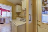 882 Butternut Trl, - Photo 12