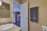 882 Butternut Trl, - Photo 14