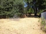 4041 La Mesa Ave - Photo 1