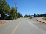 4041 La Mesa Ave - Photo 10