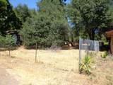 4041 La Mesa Ave - Photo 6