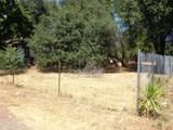 4041 La Mesa Ave - Photo 7