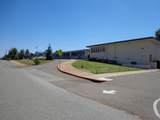 4041 La Mesa Ave - Photo 8