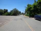 4041 La Mesa Ave - Photo 9