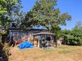 1545 Oak St - Photo 20
