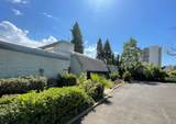 1400 Oregon St - Photo 19