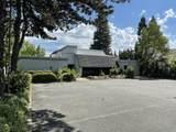1400 Oregon St - Photo 4