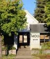 1400 Oregon St - Photo 6
