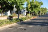 1400 Oregon St - Photo 9