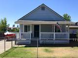 4156 Fort Peck St - Photo 1