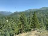 77 Mountain Faith Rd - Photo 2