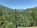 77 Mountain Faith Rd - Photo 3