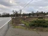 12096 Dry Creek Rd - Photo 6