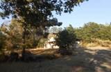 13599 Oak Run Rd - Photo 1