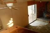 13599 Oak Run Rd - Photo 13