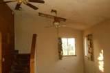 13599 Oak Run Rd - Photo 15