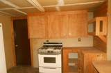 13599 Oak Run Rd - Photo 18