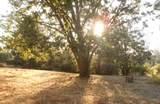 13599 Oak Run Rd - Photo 3