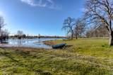 21623 Seven Lakes Ln - Photo 10