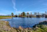 21623 Seven Lakes Ln - Photo 100