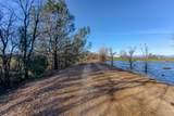 21623 Seven Lakes Ln - Photo 101