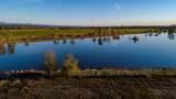 21623 Seven Lakes Ln - Photo 109