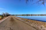 21623 Seven Lakes Ln - Photo 11