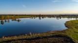 21623 Seven Lakes Ln - Photo 110