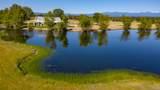 21623 Seven Lakes Ln - Photo 117