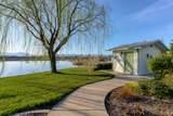 21623 Seven Lakes Ln - Photo 57
