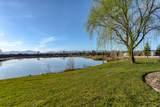 21623 Seven Lakes Ln - Photo 59