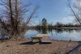 21623 Seven Lakes Ln - Photo 60