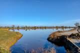 21623 Seven Lakes Ln - Photo 61