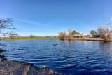 21623 Seven Lakes Ln - Photo 62