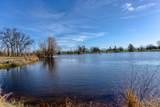 21623 Seven Lakes Ln - Photo 8