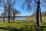21623 Seven Lakes Ln - Photo 90