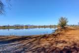 21623 Seven Lakes Ln - Photo 93