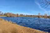 21623 Seven Lakes Ln - Photo 94