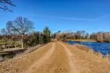 21623 Seven Lakes Ln - Photo 95