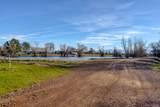 21623 Seven Lakes Ln - Photo 98