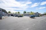 2251 Hartnell/4989 Mtn.Lakes - Photo 7
