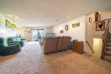 459 Woodcliff Dr - Photo 11