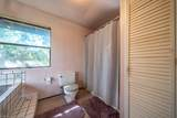 459 Woodcliff Dr - Photo 25