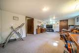 459 Woodcliff Dr - Photo 27