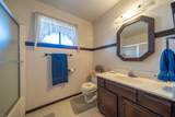 459 Woodcliff Dr - Photo 30