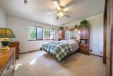459 Woodcliff Dr - Photo 31