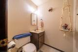 459 Woodcliff Dr - Photo 32